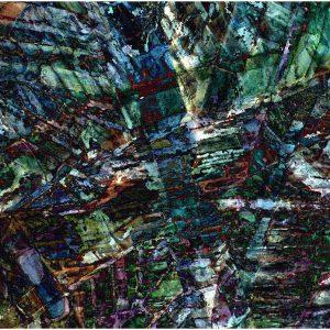 Crystalbrick
