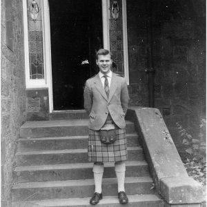 Kit July 1959