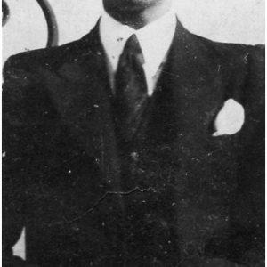 Jack Riley 1941