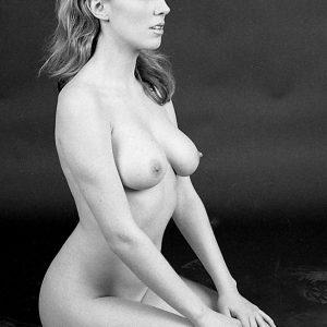 Donna 4