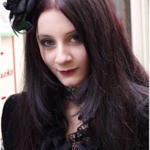 Goth 6