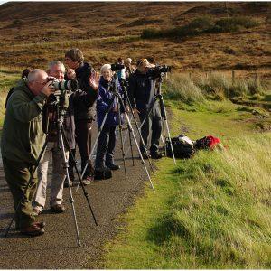 Skye Photographers