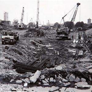 A6 construction